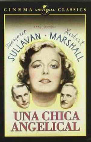 https://lh3.googleusercontent.com/-ib5ORORryA4/Vq4bCuMgidI/AAAAAAAAG9w/6GEdCsrODiY/s468-Ic42/Una.chica.angelical.1935.jpg