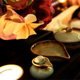 Massage - a5.jpg