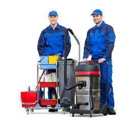 Best Cleaning Service in Australia