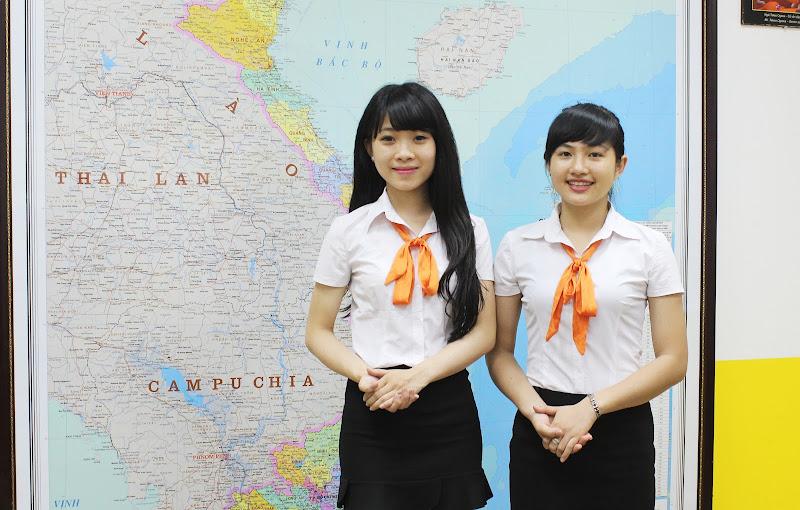 Cao đẳng thực hành FPT Polytechnic tuyển sinh khối ngành Du lịch - Lữ hành - Nhà hàng - Khách sạn.