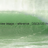 _DSC6123.thumb.jpg