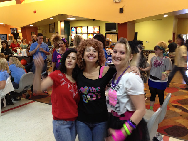 80s Rock and Bowl 2013 Bowl-a-thon Events - IMG_1423.JPG