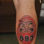 Tatuagens-de-Dharma_Daruma-Dharma_Daruma-Tattoos-49.jpg