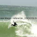 _DSC6339.thumb.jpg