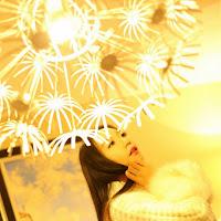 [XiuRen] 2015.01.07 NO.273 Jennifer小若 0096.jpg