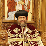 His Eminence Metropolitan Serapion - St. Mark - _MG_0176.JPG