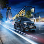 2019-Smart-ForTwo-ForFour-EQ-Nightsky-1.jpg