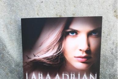 Verstossene des Lichts - Lara Adrian
