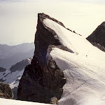 1988.07 Near top of Vignemale.jpg