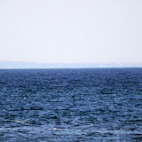 2015-04-13 上位蜃気楼による能取岬の変化