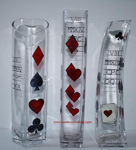 Poker prijzen w.JPG