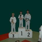 09-11-14 - podium clubkampioenschap HD 65X.JPG
