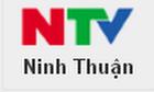 Kênh Ninh Thuận
