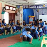 Prachodaya Camp at vkv itanagar (27).JPG