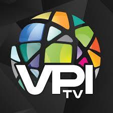 Logo VPItv