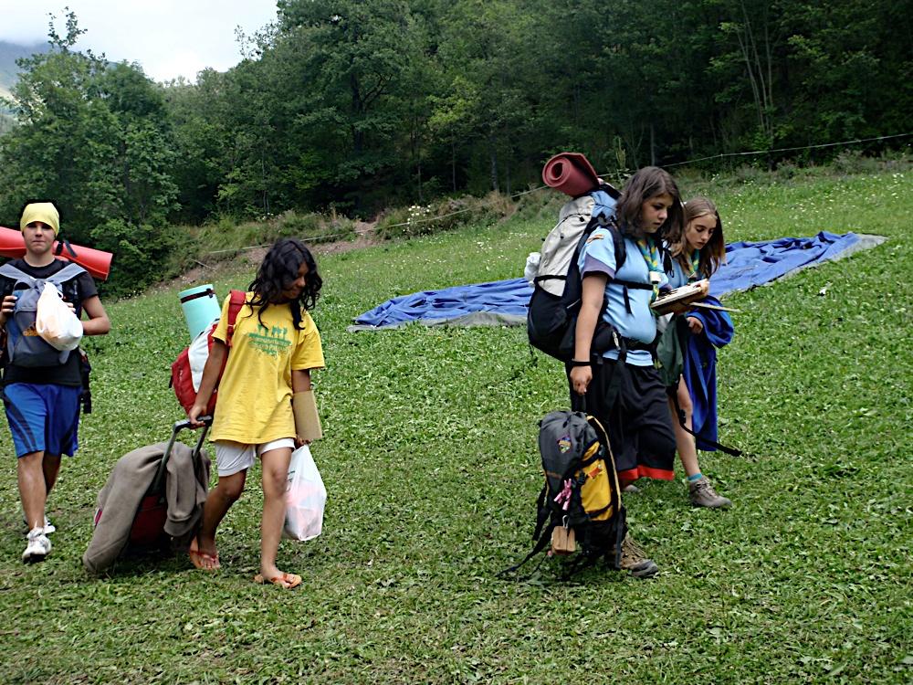 Campaments dEstiu 2010 a la Mola dAmunt - campamentsestiu558.jpg
