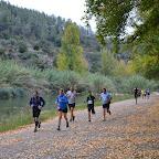 II-Trail-15-30K-Montanejos-Campuebla-034.JPG
