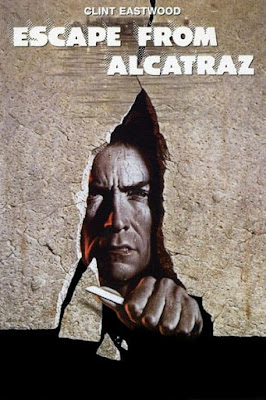 Escape from Alcatraz (1979) BluRay 720p HD Watch Online, Download Full Movie For Free