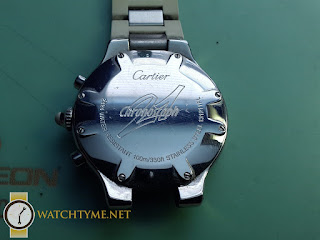 Watchtyme-Cartier-Chronograph-2015-10-004