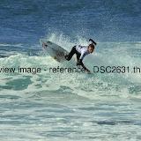 _DSC2631.thumb.jpg