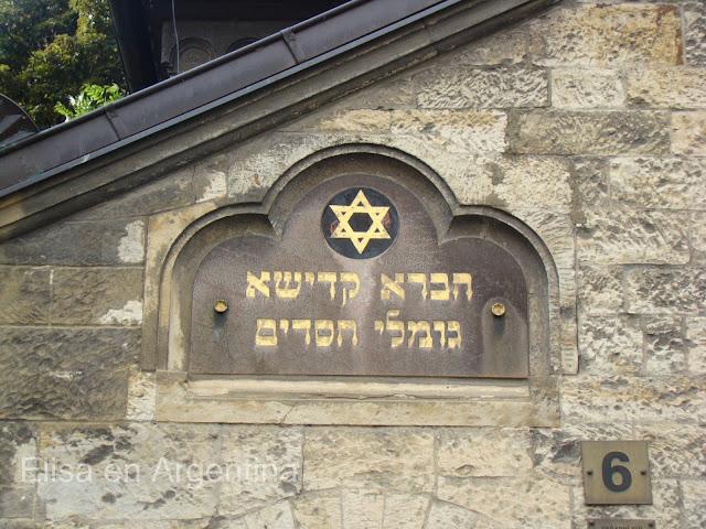 Josefov, Cementerio Judío de Praga, Elisa N, Blog de Viajes, Lifestyle, Travel