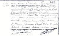 Vis, Aart Overlijden 08-12-1906.jpg