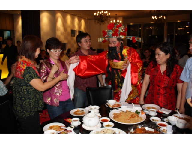 Others - Chinese New Year Dinner (2010) - IMG_0440.jpg