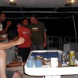 sharm el sheikh 2009 - CIMG0114.JPG