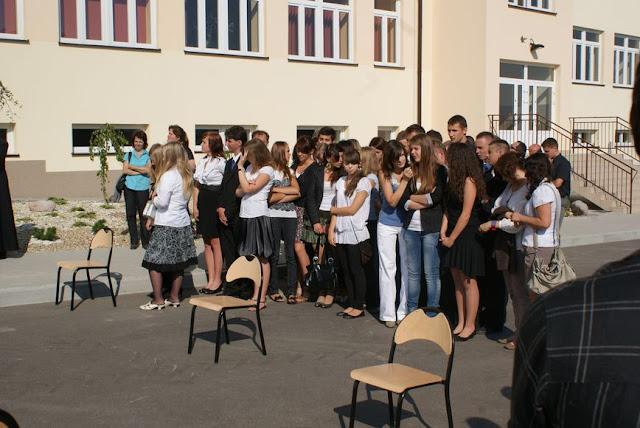 Inauguracja roku szkolnego - DSC03333_1.JPG
