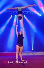 Han Balk Agios Dance In 2012-20121110-134.jpg