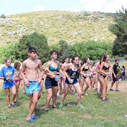 CAMPA VERANO 18-850