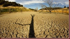 la-me-chronicling-californias-drought-story-gallery-20140925