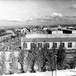 lzhm_002_Корпуса завода Львовсельмаш, 1955 г..jpg