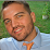 Matt Donahue's profile photo