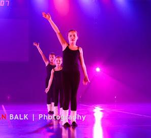 Han Balk Voorster Dansdag 2016-4356.jpg
