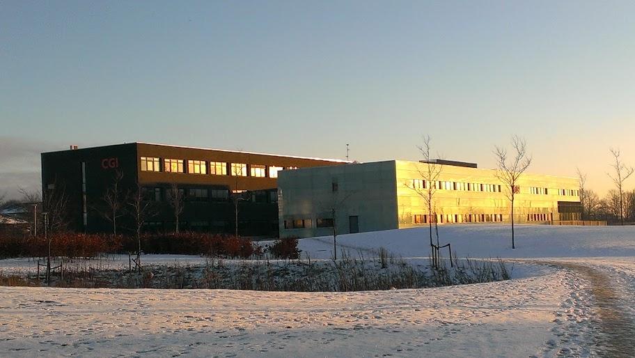CGI (former Logica) in Denmark - IMAG1041.jpg