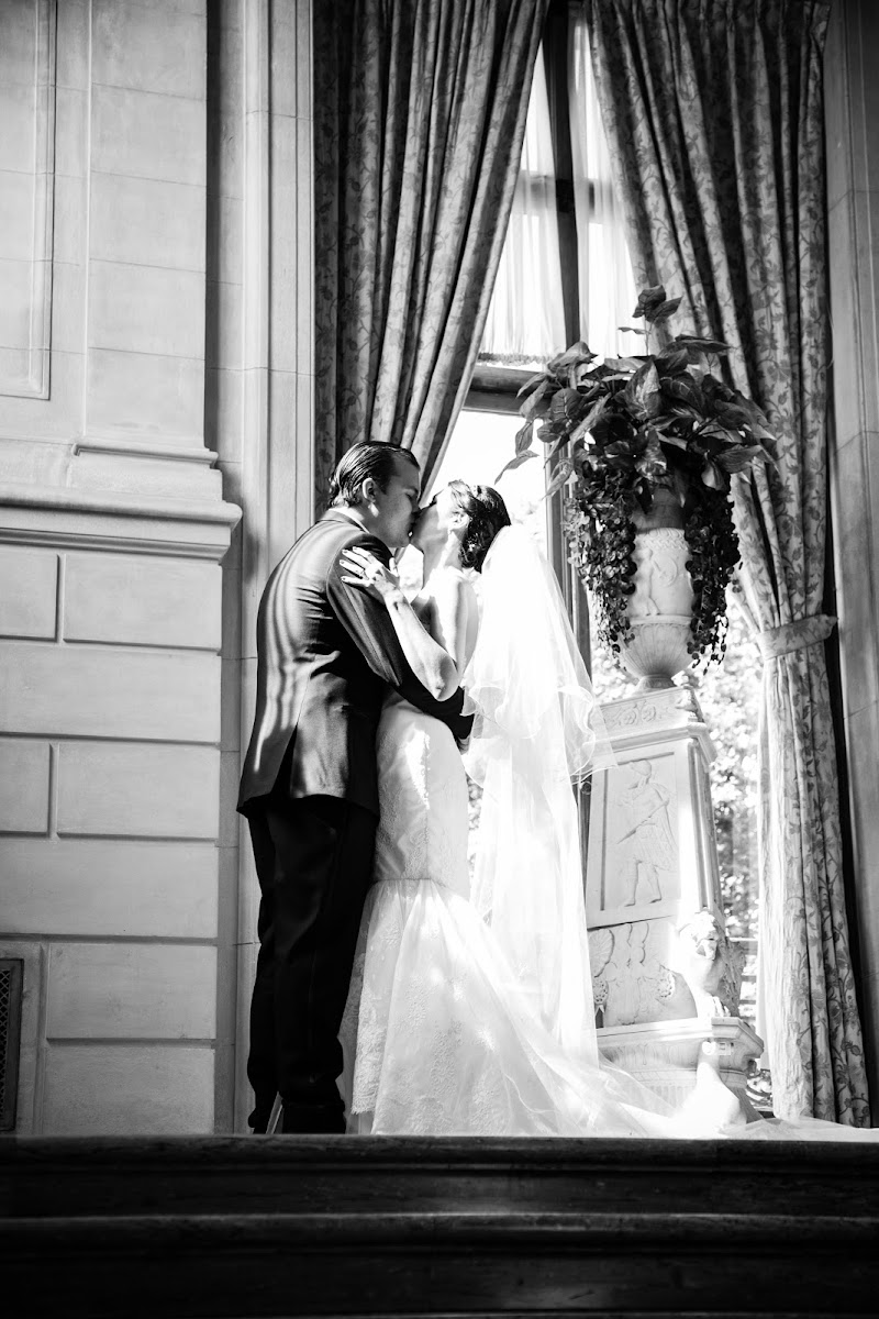 Kelly and Mike - Blueflash Photography 106.jpg