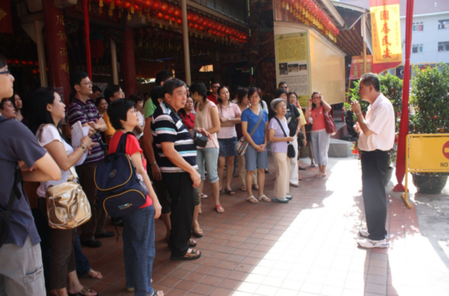 Trip - Temple and Cultural Tour 2010 - IMG_1776.jpg