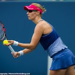 Mirjana Lucic-Baroni - 2015 Bank of the West Classic -DSC_6548.jpg