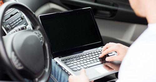 hacker-coche.jpg