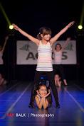 Han Balk Agios Dance In 2013-20131109-112.jpg