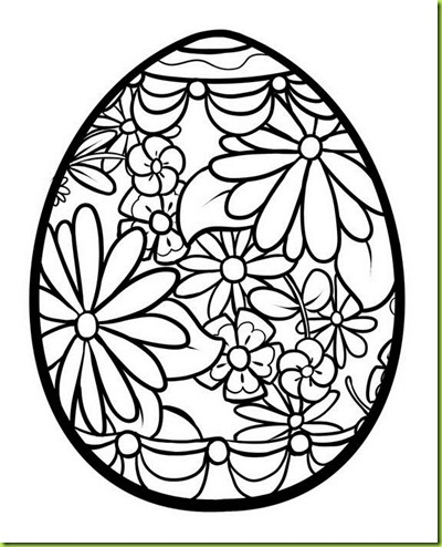 adult-colouring-pages-easter-_15