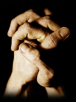 [Prayer2%5B4%5D]