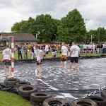 zeepvoetbal-molenschot-2015-062.jpg