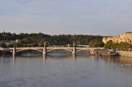 Praga (321).JPG