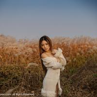 [XiuRen] 2014.09.07 No.211 YOYO苏小苏 [57P] 0048.jpg