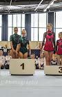 Han Balk Fantastic Gymnastics 2015-4729.jpg