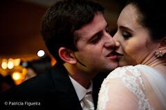 Foto 2438. Marcadores: 03/09/2011, Casamento Monica e Rafael, Rio de Janeiro