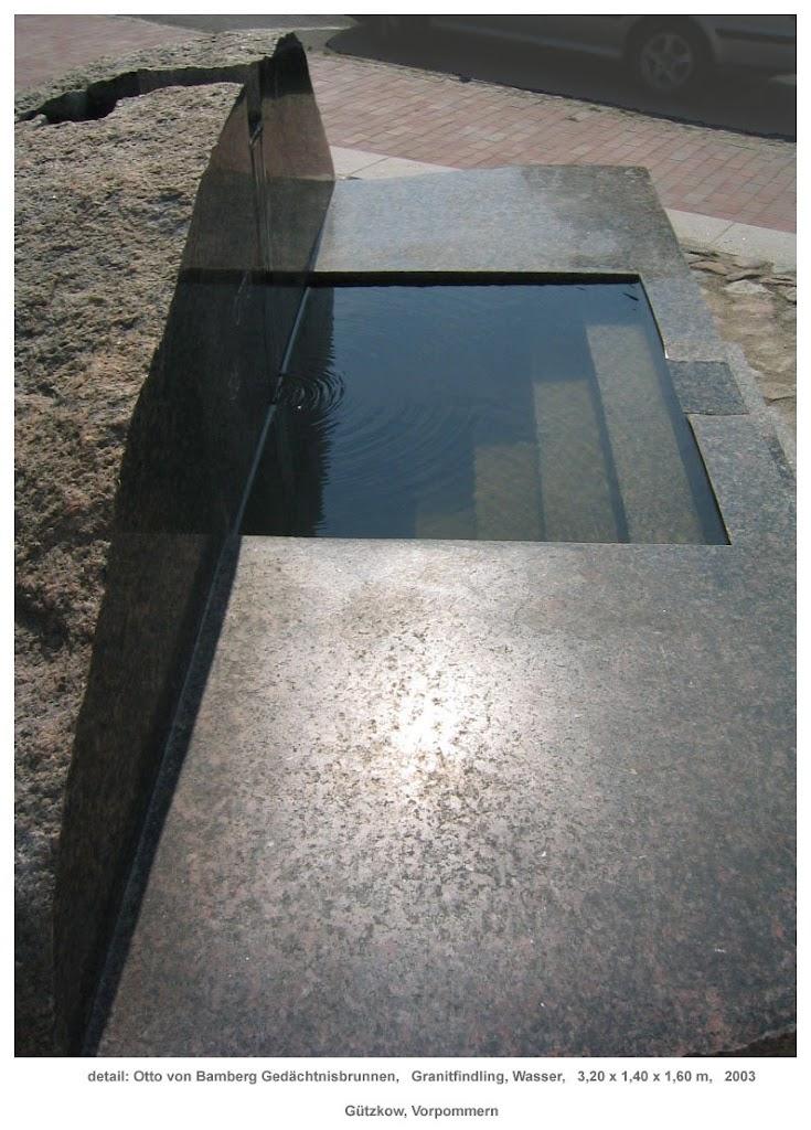 Gützkow - Treppe Kopie