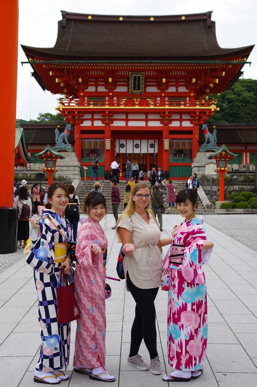 kyoto_2016_0034.JPG